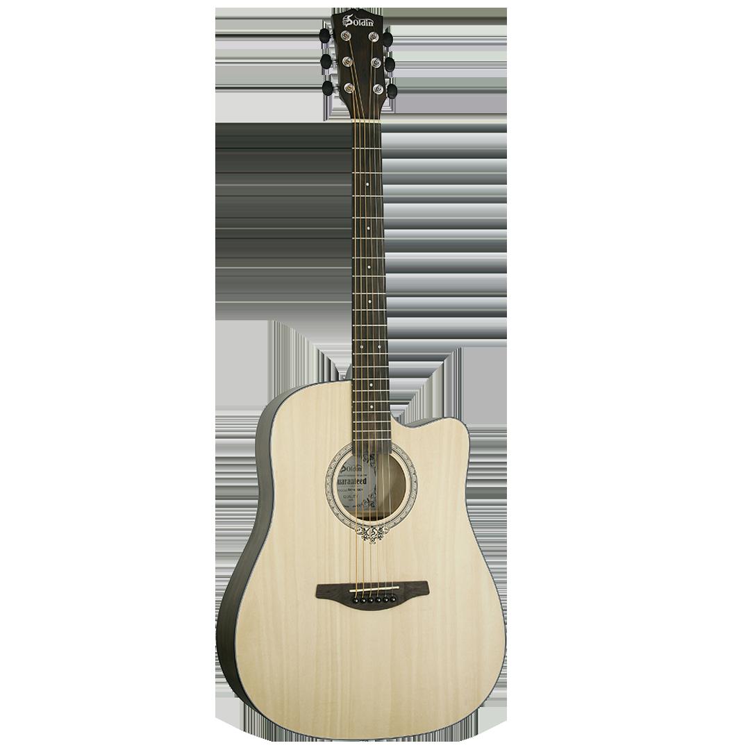 SA-4100A NS